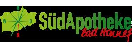 Süd Apotheke Bad Honnef Logo